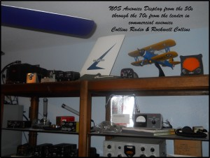 20 Collins Commercial Avionics